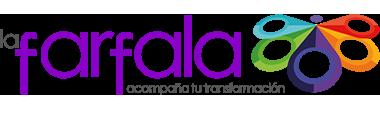 Revista LaFarfala